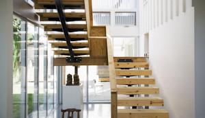 Landelijk Wonen Tijdschrift : Elegant landelijk wonen meubels voor uw ontwerpinspiratie