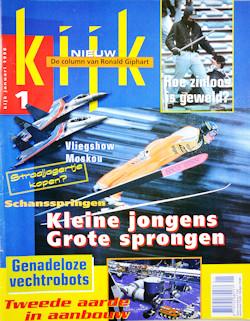 kijk-1998.jpg
