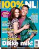 Proefabonnement op het tijdschrift 100% NL