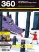 Het opinietijdschrift 360