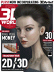 3D World Magazine proef abonnement
