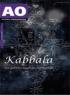 Kado abonnement op Actuele Onderwerpen