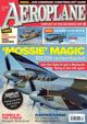 Abonnement op het tijdschrift Aeroplane