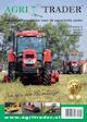Agri Trader proef abonnement