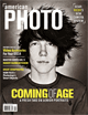 American Photo Magazine proef abonnement