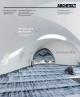 Architect magazine proef abonnement