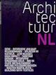 Architectuur NL proef abonnement