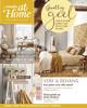 Het tijdschrift Ariadne at Home