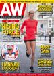 Digitaal abonnement op het tijdschrift AW magazine