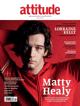 attitude magazine proef abonnement