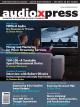 Abonnement op het tijdschrift AudioXpress