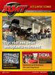 Abonnement op het vaktijdschrift Auto & Motortechniek