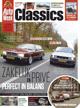 Proefabonnement op het auto tijdschrift Autoweek Classics