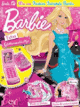 Barbie Magazine proef abonnement