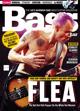 Digitaal abonnement op het tijdschrift Bass Guitar