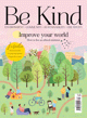 Be Kind magazine proef abonnement