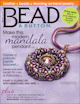 Bead & Button Magazine proef abonnement