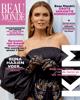 Het tijdschrift Beau Monde