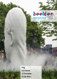 Kado abonnement op Beelden magazine