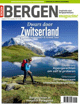 Bergen Magazine proef abonnement