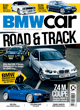 BMW Car magazine proef abonnement