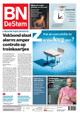 Zaterdag + alle dagen digitaal abonnement op de regionale krant BN DeStem Zaterdag + Digitaal