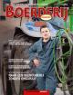 Proefabonnement op het vakblad Boerderij
