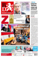 Brabants Dagblad Weekend proef abonnement