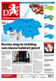 Brabants Dagblad proef abonnement