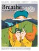 Breathe magazine proef abonnement