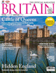 Britain Magazine proef abonnement