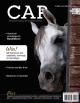 CAP Magazine proef abonnement