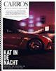Kado abonnement op Carros
