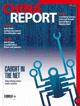 China Report magazine proef abonnement
