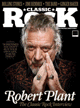 Classic Rock magazine proef abonnement