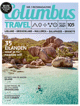 Columbus Travel proefabonnement