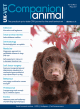 Companion Animal magazine proef abonnement
