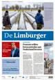 De krant De Limburger