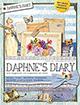 Abonnement op het tijdschrift Daphne's diary