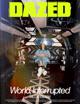 Dazed magazine proef abonnement