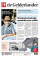 Proefabonnement op de krant De Gelderlander