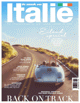 Het tijdschrift De Smaak van Italie