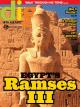 Abonnement op het tijdschrift Dig magazine