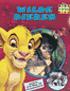 Disney Gids voor Kids proef abonnement