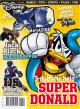 Kado abonnement op Disney XD Magazine