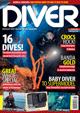 Diver magazine proef abonnement