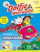 Kado abonnement op het kinderblad Dolfje Weerwolfje