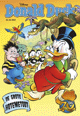 Kado abonnement op Donald Duck Weekblad