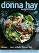 Abonnement op het kookblad Donna Hay