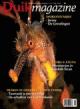 DuikMagazine proef abonnement